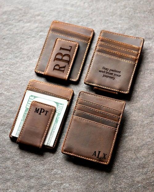 gepersonaliseerde-portemonnee