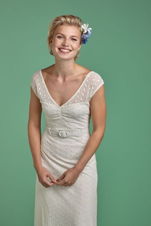 king-louie-ella-wedding-dress-romance
