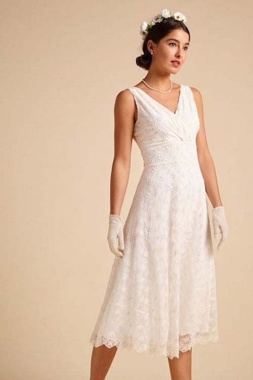 king-louie-wedding-dress-venise