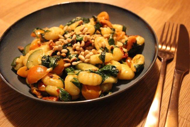 klachten-marley-spoon
