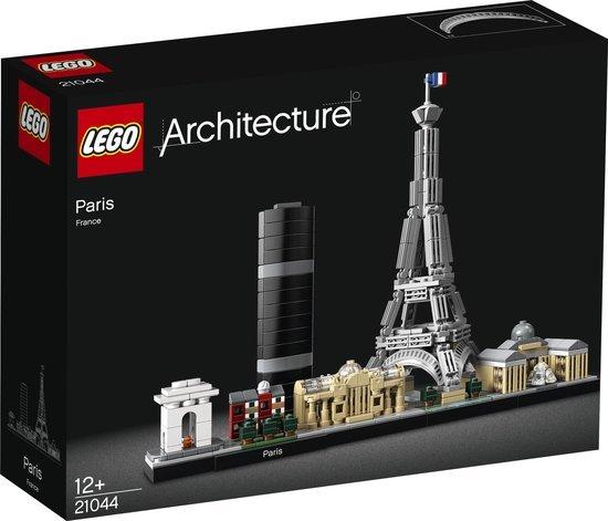 lego-architectuur-parijs