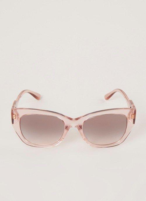 michael-kors-zonnebril-doorzichtig