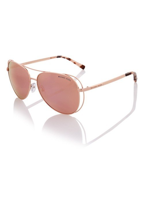 michael-kors-zonnebril-lai