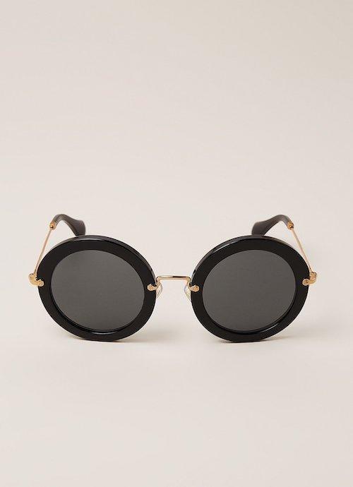 miu-miu-ronde-zonnebril