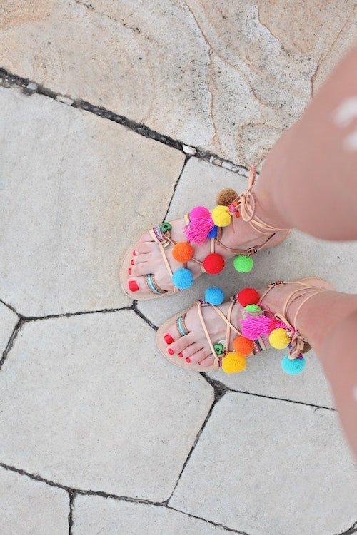 mooi-verzorgde-voeten-pedicure-voetverzorging