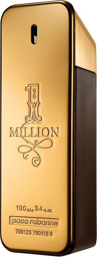 paco-rabanne-1-million-parfum