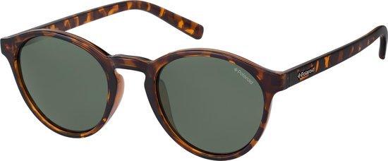 polaroid-zonnebril-ronde-glazen