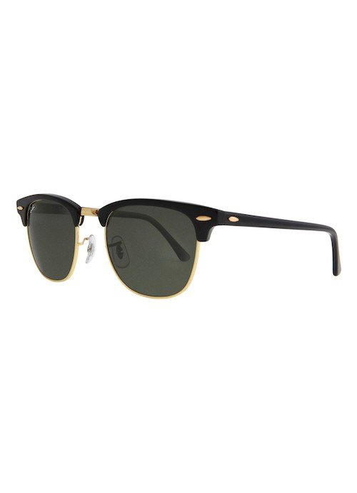 ray-ban-clubmaster-zonnebril