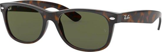 ray-ban-wayfarer-zonnebril