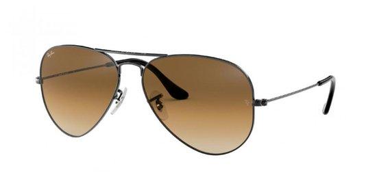 rayban-aviator-zonnebril