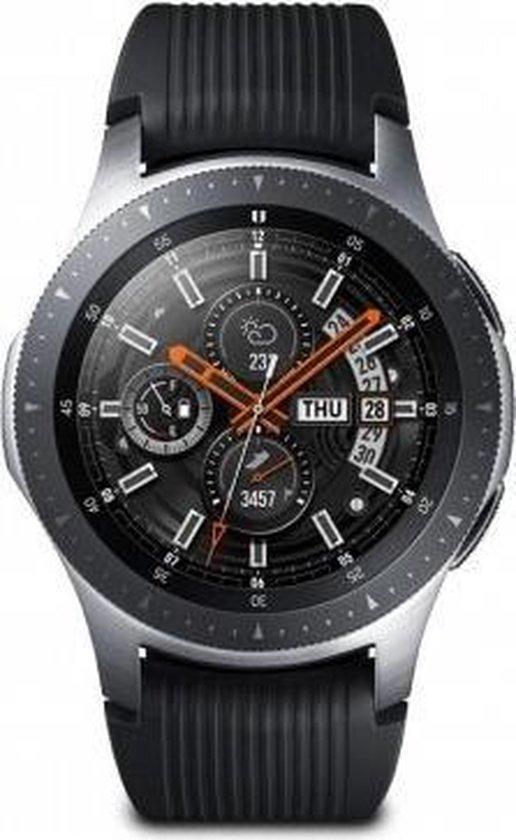 samsung-galaxy-watch-smartwatch