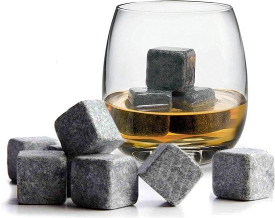 steen-whiskey-stones