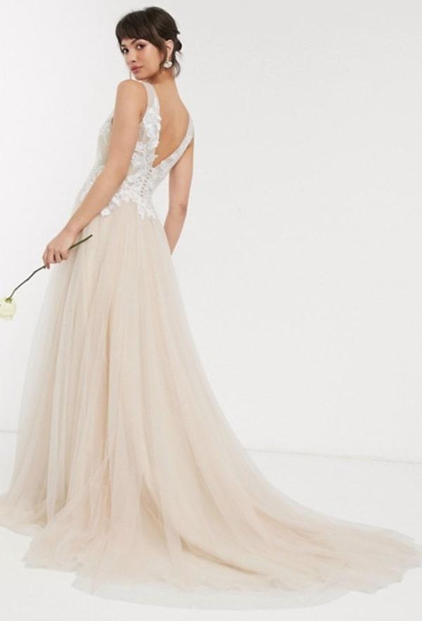 tule-rok-trouwjurk