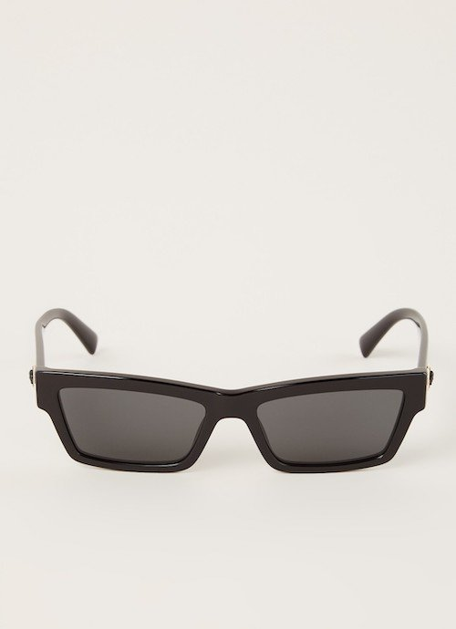 versace-zonnebril-klein