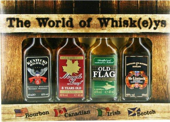 whiskey-giftbox