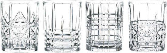 whiskeyglazen-tumbler-set