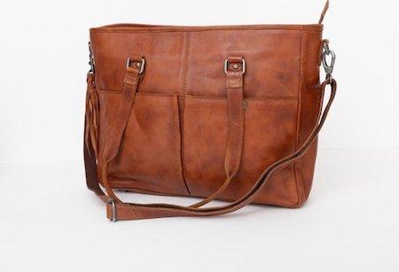 bag-2-bag-lederen-shopper