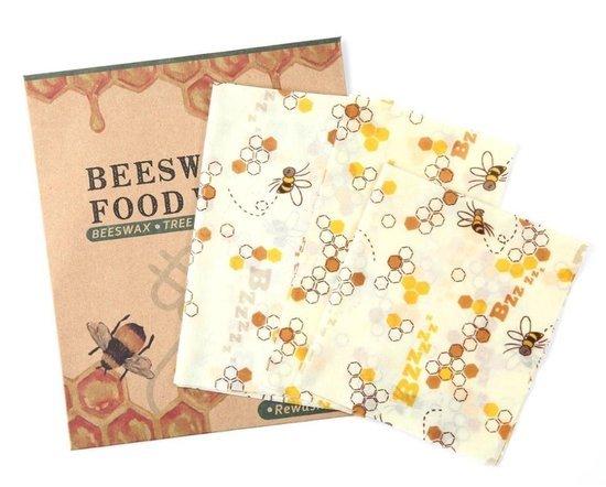 bees-wrap-bijenwas-doek