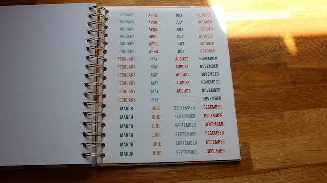 mascha-planner-stickers