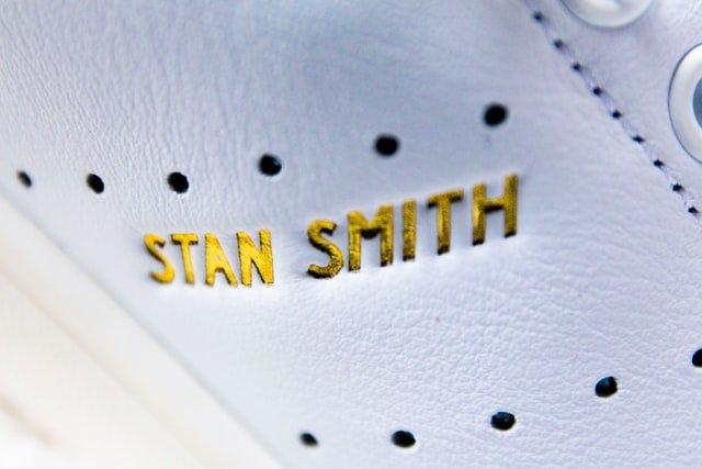 stan-smith-combineren-stylen