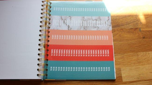 stickers-mascha-planner