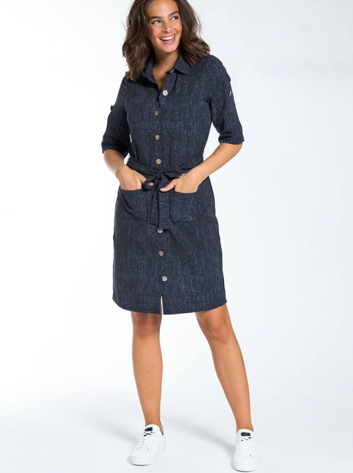 je-m-appelle-shirt-denim