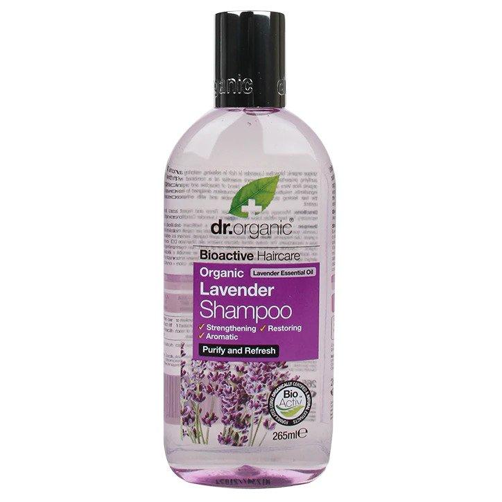 dr-organic-lavendel-shampoo