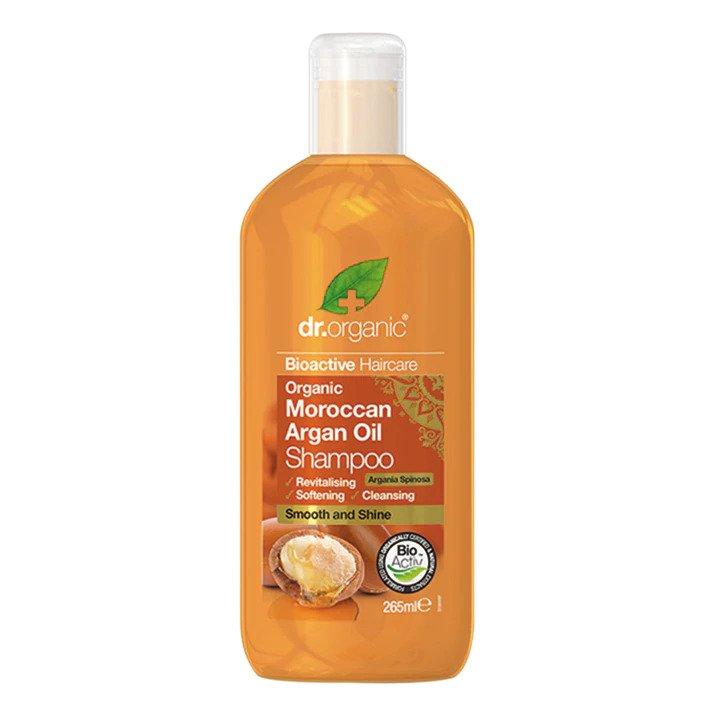 dr-organic-moroccan-argan-oil-shampoo