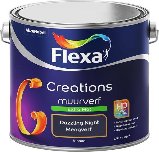 flexa-muurverf