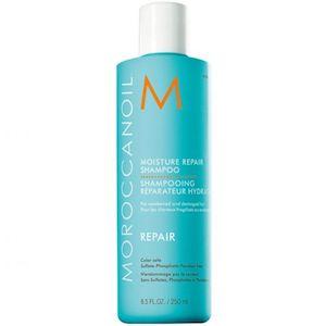 moroccanoil-curl-enhancing-shampoo