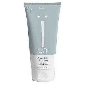 naif-shampoo-nourishing