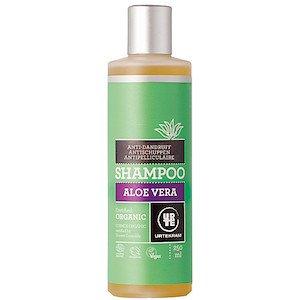 urtekram-shampoo-aloe-vera