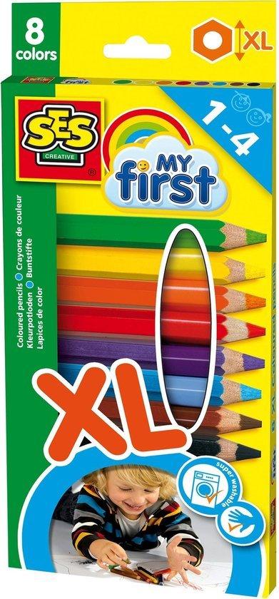 xl-kleurpotloden-peuters